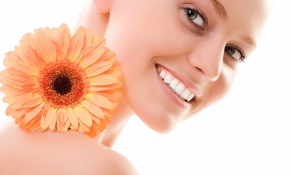 image for Dental Scale and Polish With X-Ray from £29 at Urgent Dental Care (Up to 76% Off)