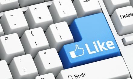 קורס פייסבוק לעסקים אונליין: ללמוד איך לשווק את עצמכם או את העסק שלכם ברשת החברתית ב 149 ₪ בלבד