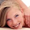 51% Off Three 30-Minute Massages