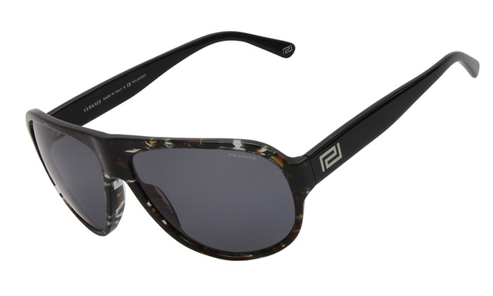 Versace Frames and Sunglasses | Groupon Goods