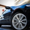 Up to 48% Off Auto Services at Grease Monkey Antioch