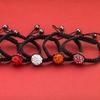 $15 for a Crystal Friendship-Bracelet Set
