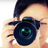 Up to 83% Off Photography Classes