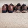73% Off Carpet Installation from Floor-It Flooring