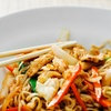 $10 for Thai Dinner at Thai Kitchen