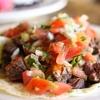 45% Off Mexican Cuisine at El Comalon