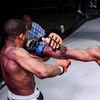 36% Off MMA Event
