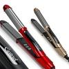 Carteret DuoPro Temp Control Ceramic Hair Curler and Straightener