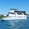 Up to 61% Off Yacht Cruise