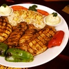 52% Off Mediterranean Fare at Olive Leaves in Southfield