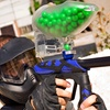 Up to 78% Off Outdoor Paintball