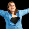 """""""Big Dummy: Me & My Old Man"""" – Up to 79% Off One-Woman Comedy"""