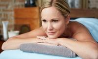 50 Min. BABOR Massage oder Gesichtsbehandlung inkl. Spa-Tageskarte bei Heaven Spa Berlin (bis zu 63% sparen*)