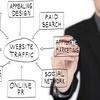 75% Off Half-Day Internet Marketing Course