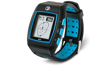 GolfBuddy WT5 Golf GPS Watch 4f9860ac-3b3c-11e7-a99e-00259069d7cc