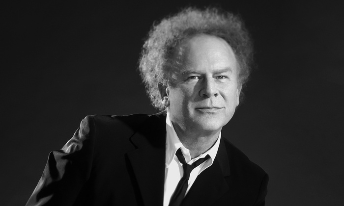 Art Garfunkel - State Theatre: $19 for One Ticket to Art Garfunkel at State Theatre on Thursday, April 3 at 8 p.m. (up to $58 value)