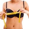 Wertgutschein Brustvergrößerung