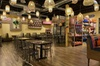 Up to 25% Off Thai Food and Drink at Tum Pok Pok