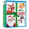The Original Christmas Classics Gift Set