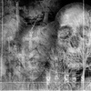Up to 65% Off Ghost Walk of Chicago from Best Tours