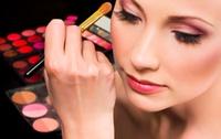 2 Std. Make-up-Workshop für eine oder zwei Personen inkl. Geschenk und Sekt bei tatjana-makeup.de (bis zu 82% sparen*)