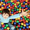 Up to 47% Off at Midway Family Fun Park