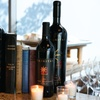 41% Off Private Wine Tasting with Cheese Pairing