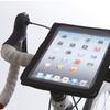 Anti-Bordem Indoor Cycling Tablet Mount