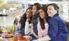 Modern Cosmo Vision Board Party  - The American Taproom: Vision Board Party Admission or One or Two at Modern Cosmo (Up to 51% Off