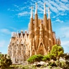 ✈ Barcelona: Up to 4-Night 4* Stay with Flights