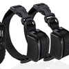 Rechargeable Pet-Training Collar