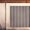 Up to 77% Off Air-Duct and Dryer-Vent Cleaning