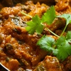 $10 for Indian Fare at Taj India Indian Restaurant