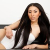 Up to 52% Off Highlight and Blowout at Karima Murphi salons