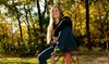 Brokaw Photography - Frenchtown: $59 for 60-Minute Photo Shoot with One WatermarkedDigital File,$50 Print Credit from Brokaw Photography ($315 Value)