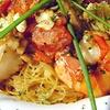Half Off Italian Fare at Milano Grille