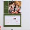 Up to 85% Off Personalized Photo Calendars
