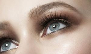 Aura Beauté La Varenne: Maquillage permanent eye-liner du haut ou/et du bas ou lèvres ou sourcils dès 39,90 € chez Aura Beauté La Varenne