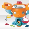 Fisher-Price Octonauts Octopod Play Set