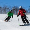 22% Off Skiing or Snowboarding Trip from Sourced Adventures