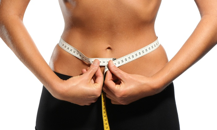 FIT Medical Weight Loss - Multiple Locations: $30 for Five B12, B6, and MIC Lipotropic Fat-Burner Injections atFIT Medical Weight Loss(Up to $150 Value)