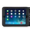 CinemaSeat Vehicle-Headrest Mount for iPad Air and Air 2