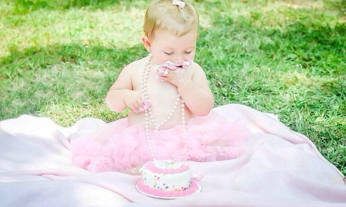 Jessica Ann Photography - Long Island: $138 for $550 Worth of Lifecycle Photography — Jessica Ann Photography