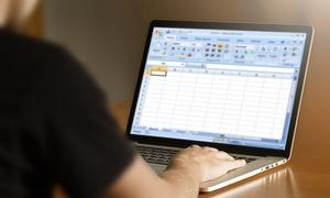 Lezione-online: Corso online di Excel base o avanzato (sconto 83%)