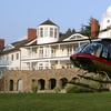 35% Off a Helicopter Tour