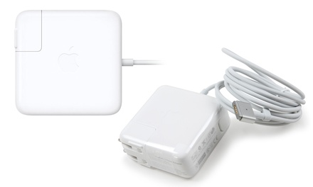 45W Apple MagSafe 2 Power Adapter for MacBook Air