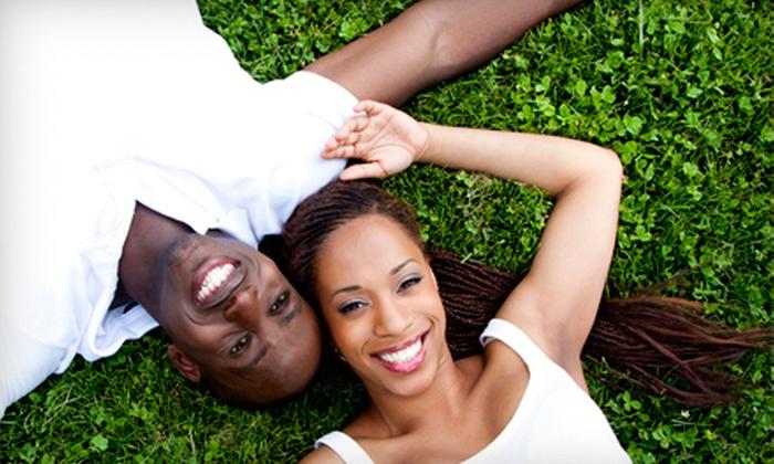 Lavalife.com: $19 for a Three-Month Dating-Website Membership to Lavalife.com ($67.80 Value)