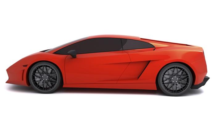 Carro Audio & Tint - 22 Photos & 31 Reviews - Auto Glass ...