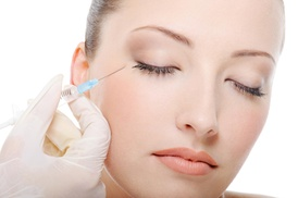 Timeless Esthetics Medi-Spa: Up to 43% Off Botox Injections at Timeless Esthetics Medi-Spa