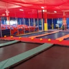 Up to 52% Off Indoor Play at JumpStreet
